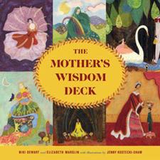 the_mothers_wisdom_deck_buy
